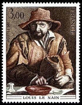 Intercambio sellos usados 3x1