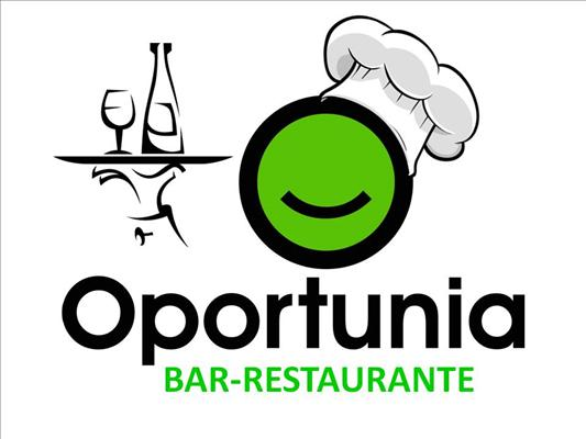 Bar Restaurante en traspaso ref. 840