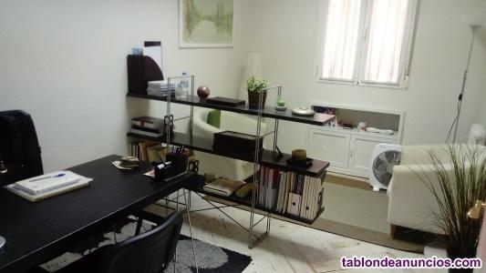 Se alquilan despachos en moncloa 300 y 325 €
