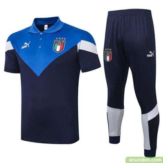 Italia  polo de futbol mas baratos - Alicante Ciudad