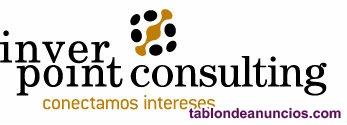 Venta de centro de formación de idiomas para empresas