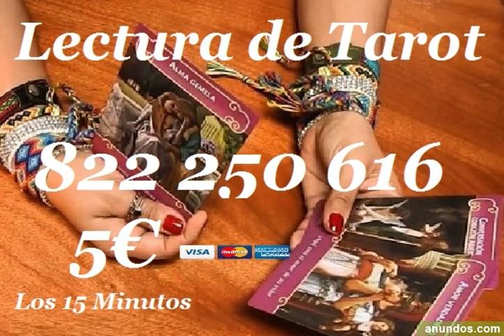 Videncia visa barata/tarotistas del amor - Santa Cruz de