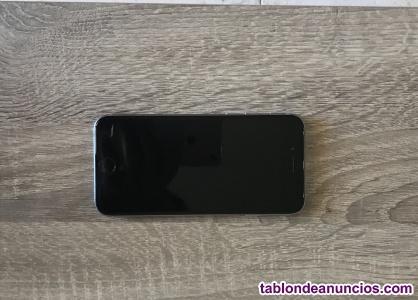Vendo iphone 6 32