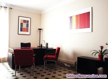 ¿buscas un despacho de psicología y afines en barcelona?