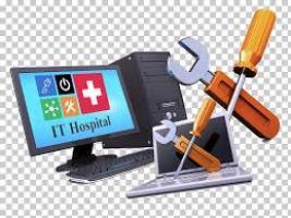 Técnico informático y Electrónico a tu disposición