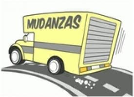 MUDANZAS SABADELL - MADRID