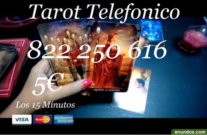 Tarot 806/consulta de tarot  - Barcelona Ciudad