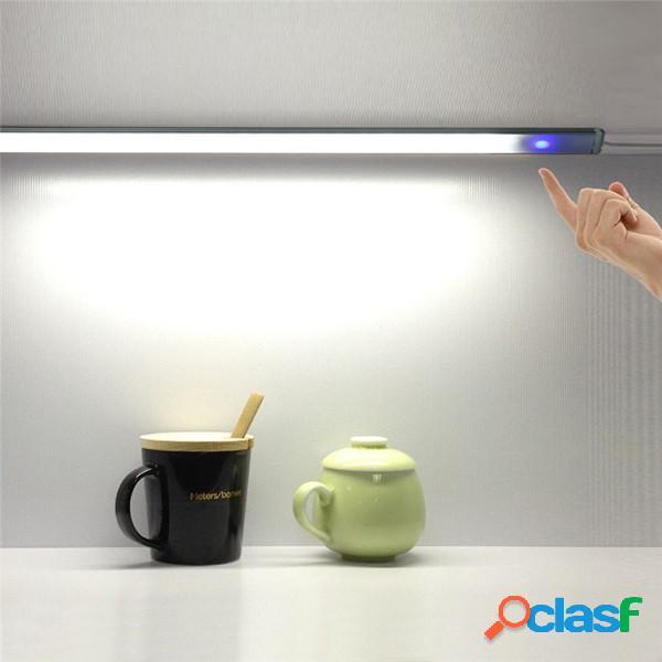 6W llevó la lámpara de la barra del LED Dimmable LED del