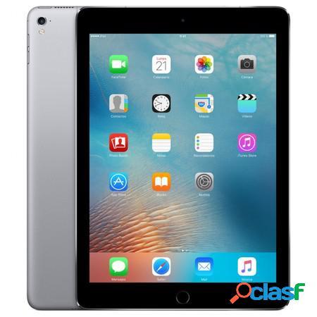 "APPLE iPad Pro 9,7"" WiFi A1673 (2016) 32GB Gris Espacial"