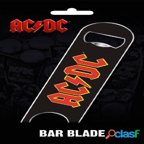 Abrebotellas AC/DC