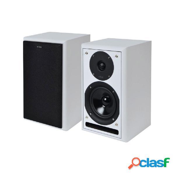 Altavoz Portátil ELTAX 0723033 Karaoke