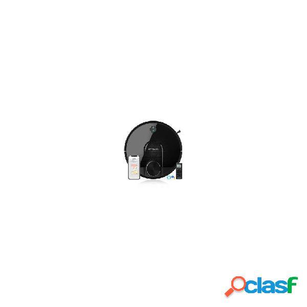 Aspirador Robot CECOTEC Conga Serie 3690