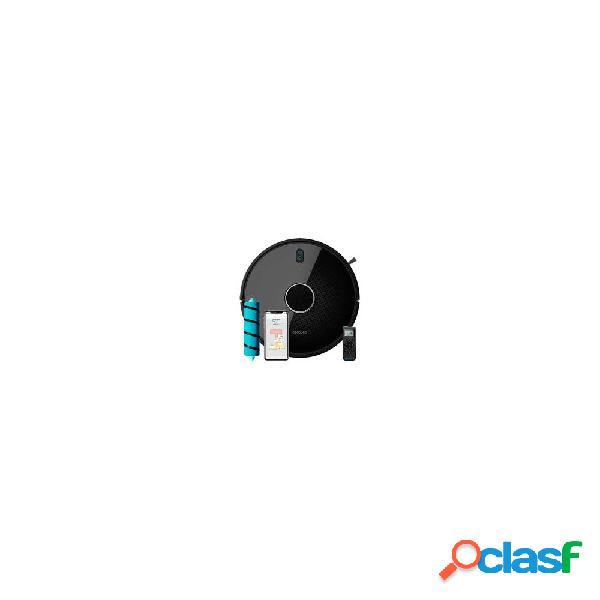 Aspirador Robot CECOTEC Conga Serie 4090