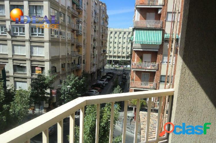 B6015, Apartamento de un dormitorio junto camino de Ronda,