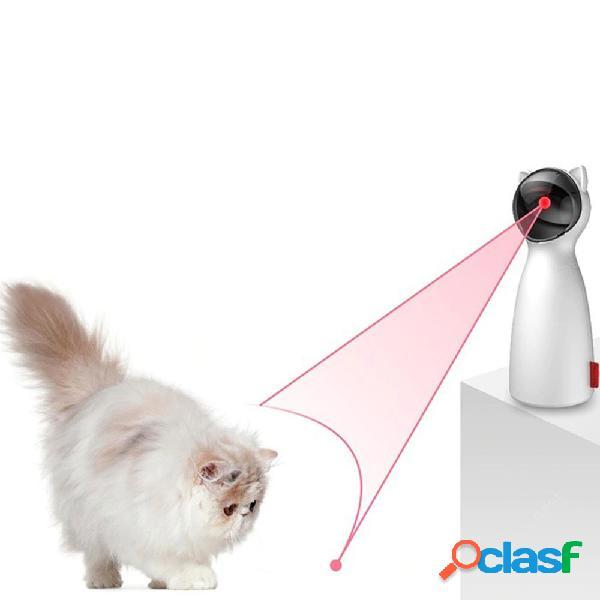 BENTOPAL-P01 Gato Dispositivos de mano automáticos Láser