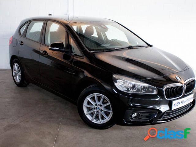 BMW Serie 2 diesel en Coria del Río (Sevilla)