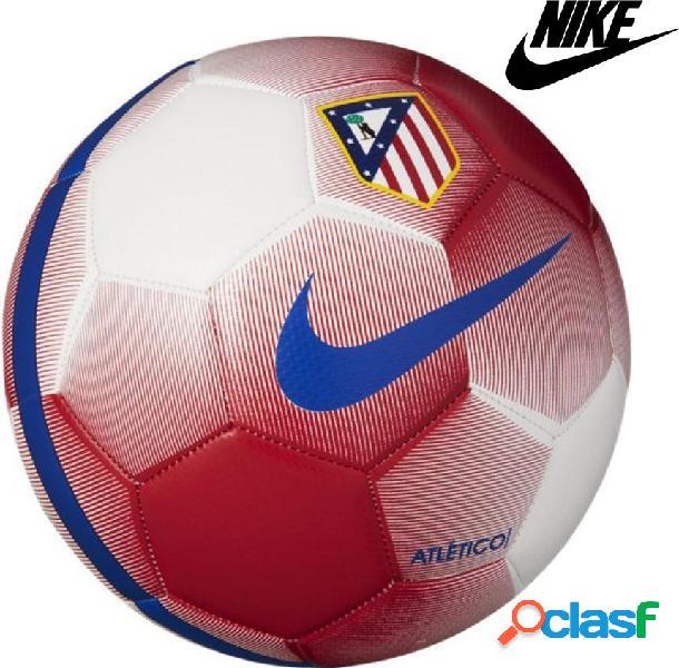 Balon de futbol Nike Atletico de Madrid