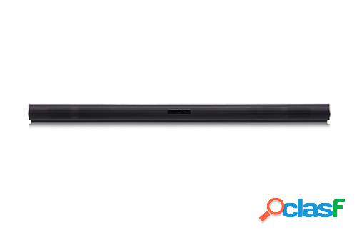 Barra de sonido LG SJ4R 2.1 - 300W, Bluetooth 4.0, Sonido