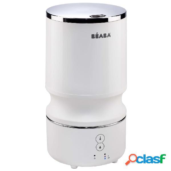 Beaba Humidificador de aire de bebé blanco 800 ml