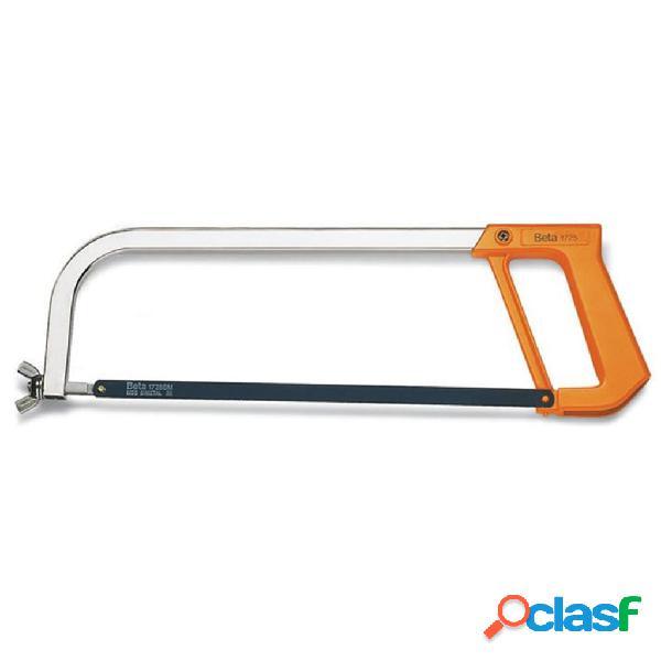Beta Tools sierra de arco de acero 1725 017250001