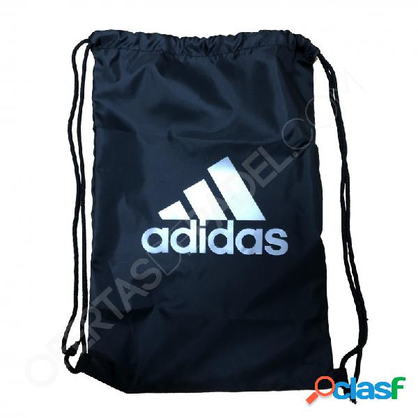 Bolsa Mochila Adidas Pádel