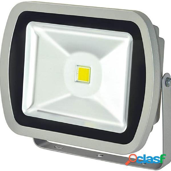 Brennenstuhl Foco LED COB L CN 180 V2 IP65 80 W 1171250821