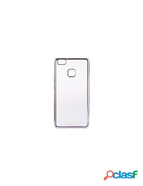 Bumper Premium NEGRO Huawei P9 Lite