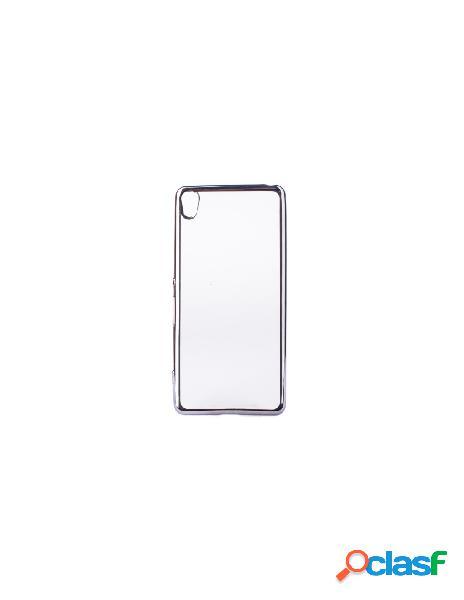 Bumper Premium NEGRO Sony Xperia Z5