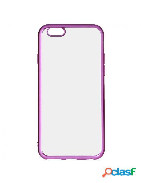 Bumper Premium ROSA iPhone 6 Plus