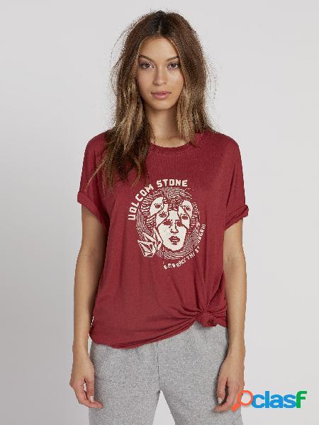 Camiseta Breaknot - Auburn