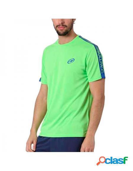 Camiseta Bullpadel Costibi 2019 - Ropa padel Bullpadel