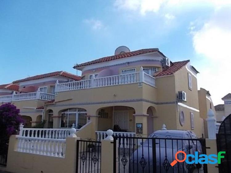 Casa 2 habitaciones Venta Orihuela