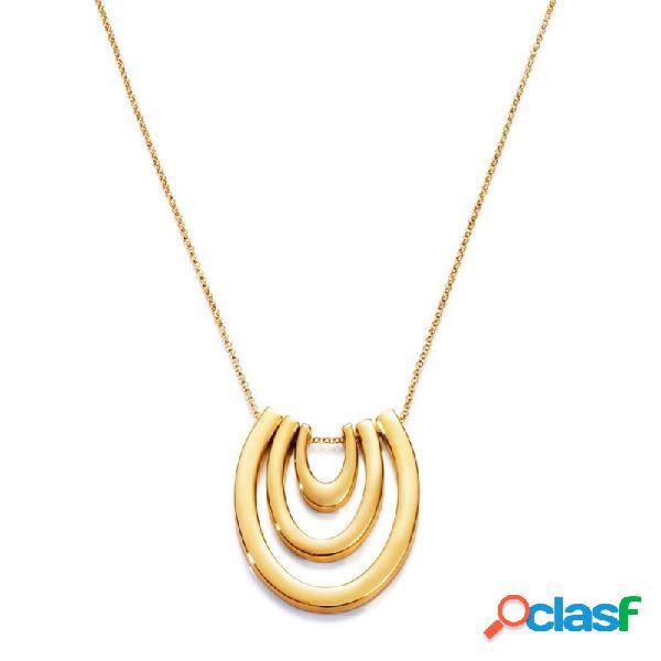 Collar Viceroy Metal Mujer 3208c19012