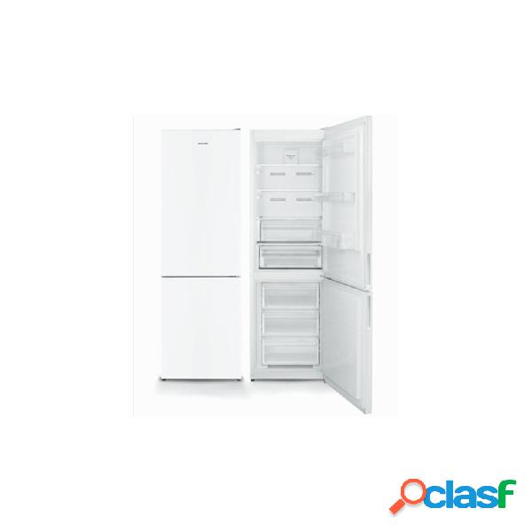Combi NEW POL NWC1864W