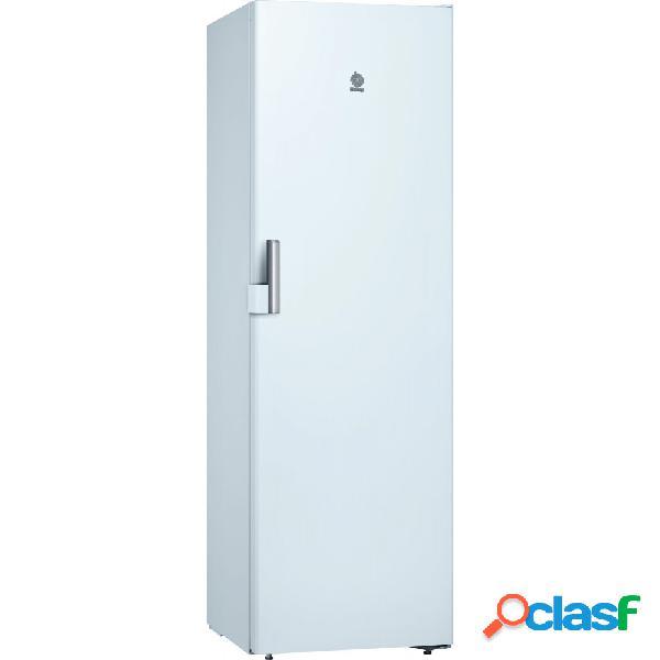 Congelador BALAY 3GFB647WE