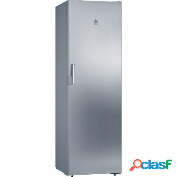 Congelador BALAY 3GFB647XE