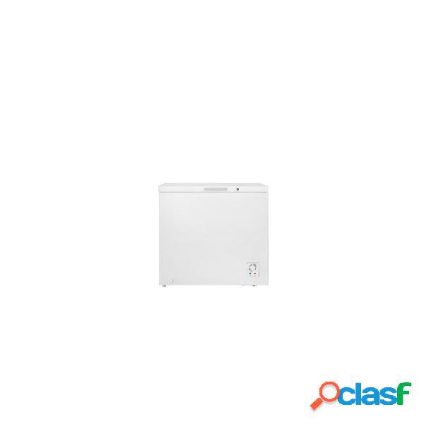 Congelador HISENSE FT325D4HW1