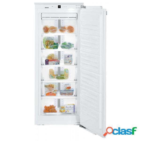 Congelador LIEBHERR SIGN2756