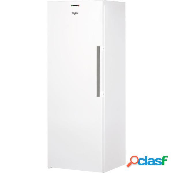 Congelador WHIRLPOOL UW6F2YWBIF