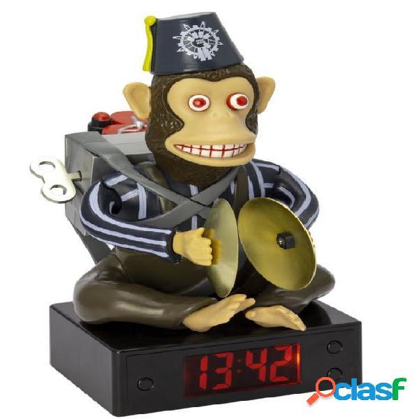 Despertador Monkey Bomb Call Of Duty