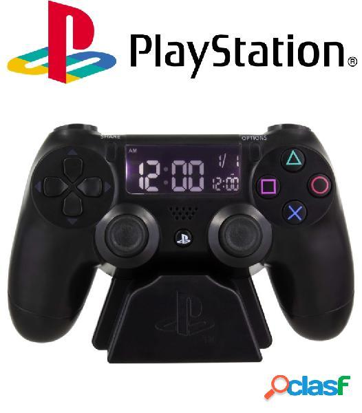 Despertador mando PlayStation