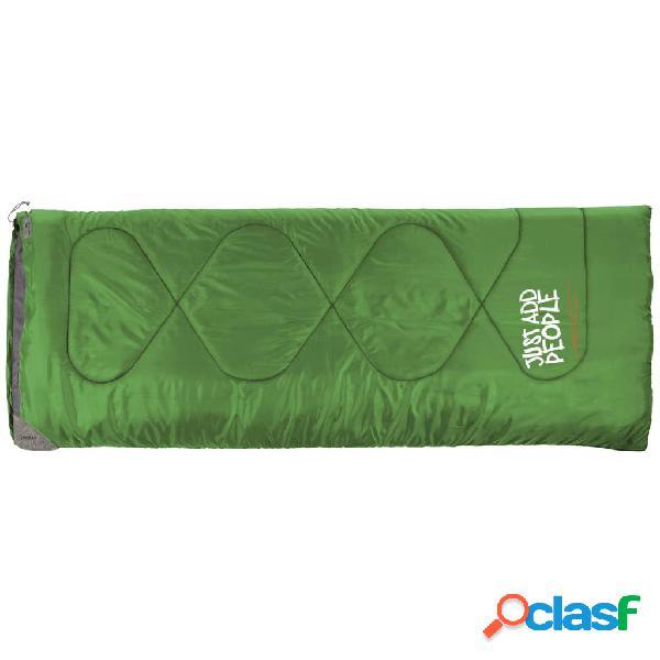 Easy Camp Saco de dormir Chakra verde 240039