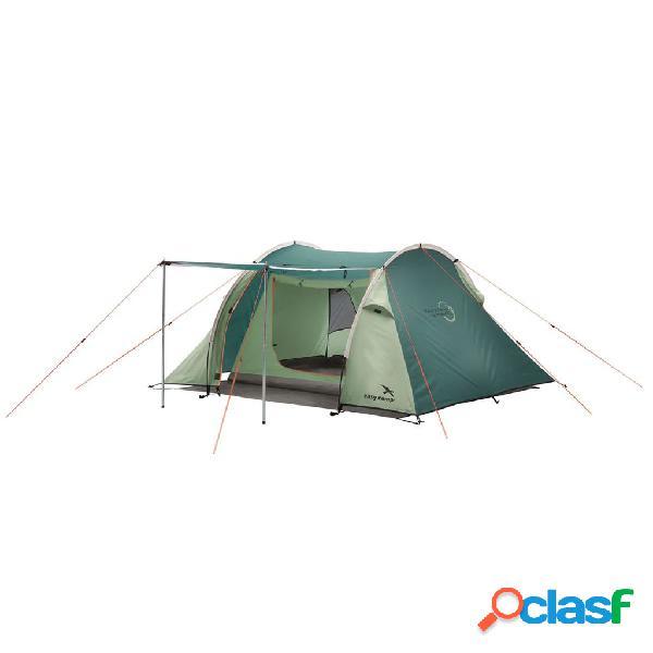 Easy Camp Tienda de campaña Cyrus 200 verde 120279
