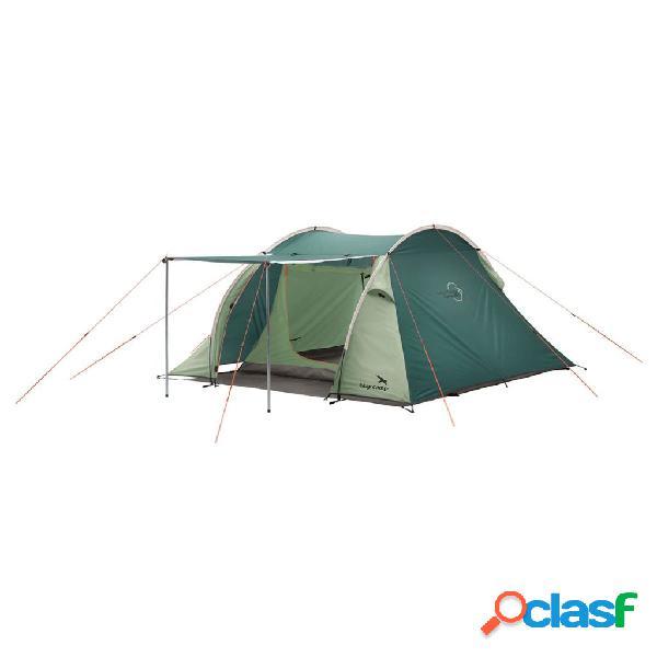 Easy Camp Tienda de campaña Cyrus 300 verde 120280