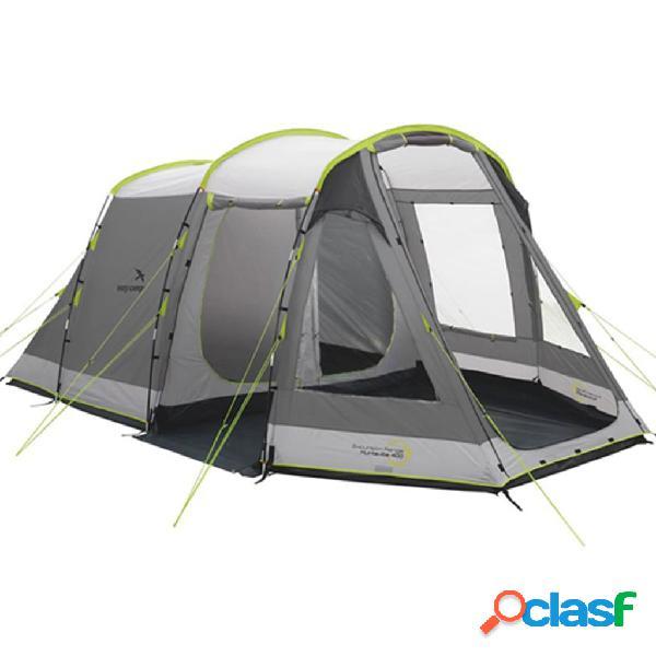 Easy Camp Tienda de campaña Huntsville 400, marca