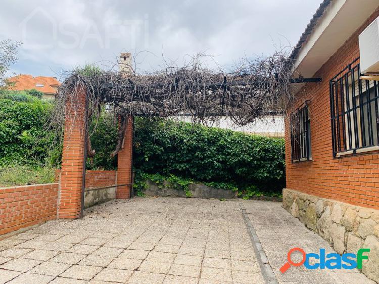 En la Preciosa localidad de Aranjuez.
