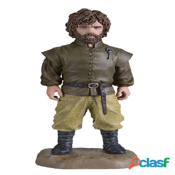 Estatua Tyrion Lannister Juego de Tronos