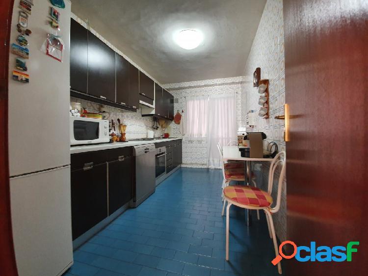 ¡Estupendo piso muy luminoso y céntrico en Arganda!