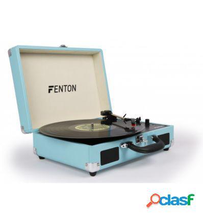 FENTON 102.106 RP115