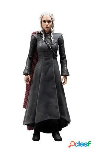 Figura Daenerys Targaryen Juego de Tronos 18cm